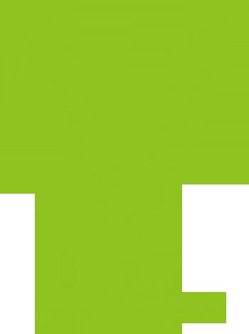 商業登記・相続登記に特化した司法書士事務所V-Spirits